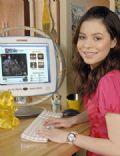iCarly Webisodes