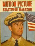 Motion Picture Magazine [United States] (November 1943)