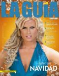 La Guia Magazine [United States] (December 2009)