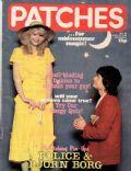Patches Magazine [United Kingdom] (28 June 1980)