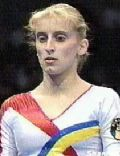 Claudia Presecan