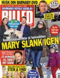 Billed Bladet Magazine [Denmark] (17 February 2011)