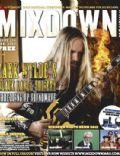 Mixdown Magazine [Australia] (February 2012)