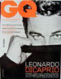 GQ Magazine [Italy] (January 2007)
