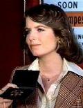 Elizabeth Baur