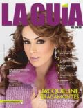 La Guia Magazine [United States] (September 2008)