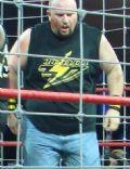 Mark LoMonaco