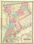 History of Westchester County
