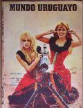 Mundo Uruguayo Magazine [Uruguay] (31 August 1965)