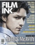 FilmInk Magazine [Australia] (July 2008)