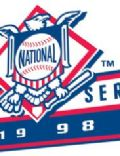 1998 National League Division Series
