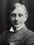 Karl Platen