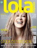 Lola Magazine [Brazil] (March 2011)