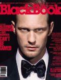 Black Book Magazine [United States] (September 2011)