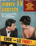 Movie TV Secrets Magazine [United States] (September 1959)