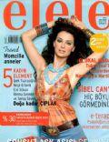 Elele Magazine [Turkey] (May 2005)