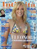 Intimita' Magazine [Italy] (10 July 2008)