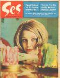 Ses Magazine [Turkey] (30 May 1970)