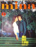Nina Magazine [Italy] (March 1974)