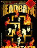 Headbang Magazine [Turkey] (March 2010)