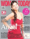 Woman Today Magazine [Philippines] (April 2010)