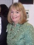 Judith Martino