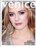 Venice Magazine [United States] (February 2007)