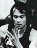 Larry Mumar