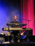 Michael Rodenberg