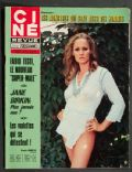 Cine Revue Magazine [France] (2 August 1973)