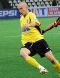 Gabriel Fernando Atz