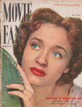 Movie Fan Magazine [United States] (July 1950)