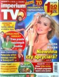 imperium TV Magazine [Poland] (24 February 2012)