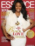 Essence Magazine [United States] (December 2011)