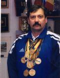 Aleksandr Sidorenko