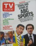 TV Guide Magazine [United States] (4 June 1988)