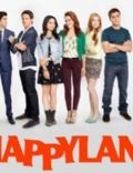 Happyland (TV Serie