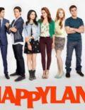 Happyland (TV Serie