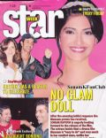 STAR WEEK Magazine [India] (29 July 2011)
