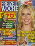 Freizeitwoche Magazine [Germany] (27 December 2006)