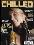 Chilled Magazine [United States] (November 2011)