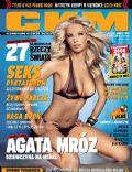 CKM Magazine [Poland] (December 2005)