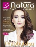Natura Magazine [Poland] (March 2011)