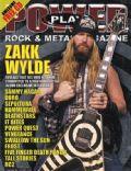 Power Play Magazine [United Kingdom] (February 2009)