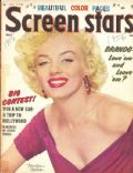 Screen Stars Magazine [United States]