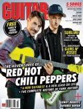 Guitar World Magazine [United States] (October 2011)