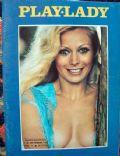 Play Lady Magazine [Spain] (1 September 1975)