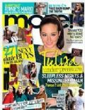 More! Magazine [United Kingdom] (30 October 2011)