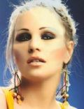 Sherine Rida