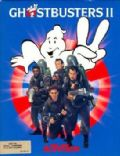 Ghostbusters II (computer video game)